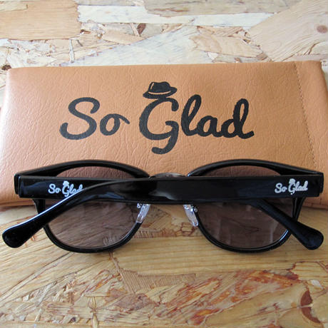So Glad Original Sunglasses D
