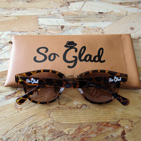 So Glad Original Sunglasses E