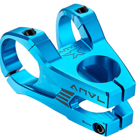 SWAGE STEM V2 50MM