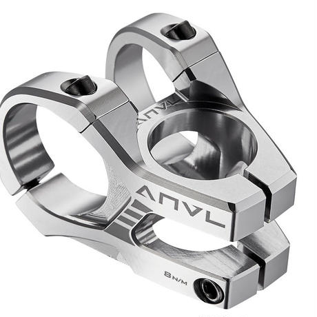 SWAGE STEM V2 32MM