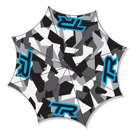 UMBRELLA   Urban Camo