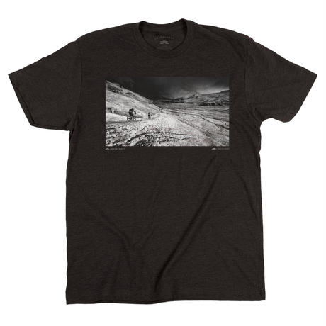 "MEN'S ""WINTER BONE"" TEE"