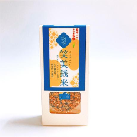 笑美銭米 6枚