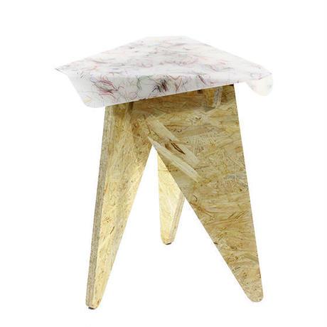 Side Table / サイドテーブル