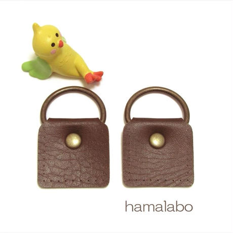 1月8日販売開始!【HA-634】ショルダーバッグ用のアタッチメント(大サイズ)