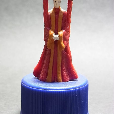 06 Queen Amidala (3)
