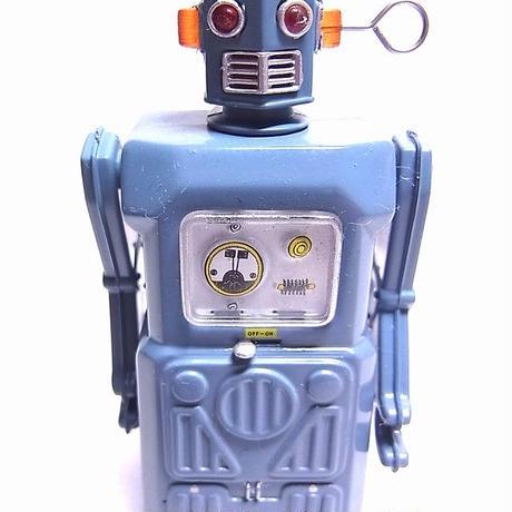 むかし懐かしロボット VOL.2 05.Radicon Robot