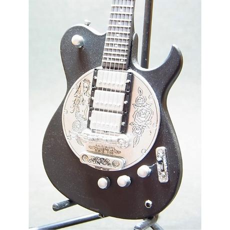 ザ・ギター・レジェンド ZEMAITIS/ S24DT A&A ディスクフロント【新品】