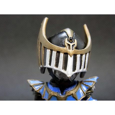 仮面ライダートイフル 「仮面ライダーナイトサバイブ」