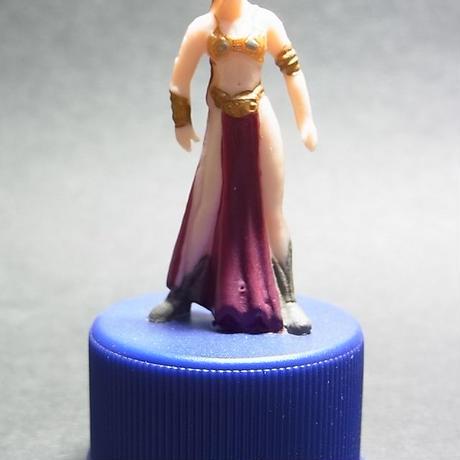 07 Princess Leia