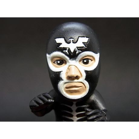 仮面ライダートイフル 「ショッカー戦闘員」
