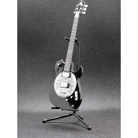 ザ・ギター・レジェンド ZEMAITIS/ GZ3200DF / 2H ディスクフロント