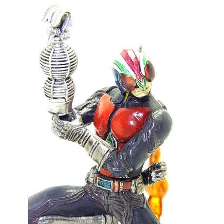 S.I.C.匠魂VOL.10 ライダーマン【ノーマルカラー】
