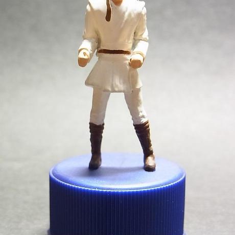 11 Obi-Wan Kenobi (1)