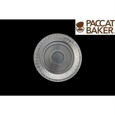 PI3210 [10pcs]  パカットベイカー