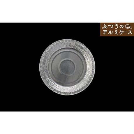 PI3210 [125pcs] ふつうのアルミケース