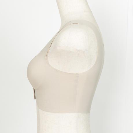 縫い目がなく肌にやさしい術後下着 ホスピタブル・ライト