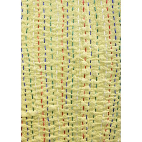 カンバディアカンタスロー(Yellow)GP20-MC-04