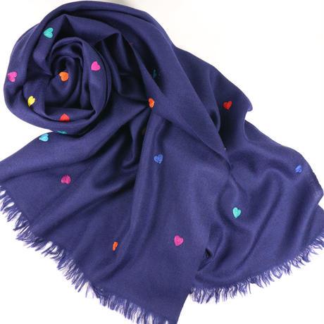 Kashmir Loom (Love)