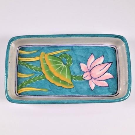 小物入れ トレイ (Lotus)BP19-67