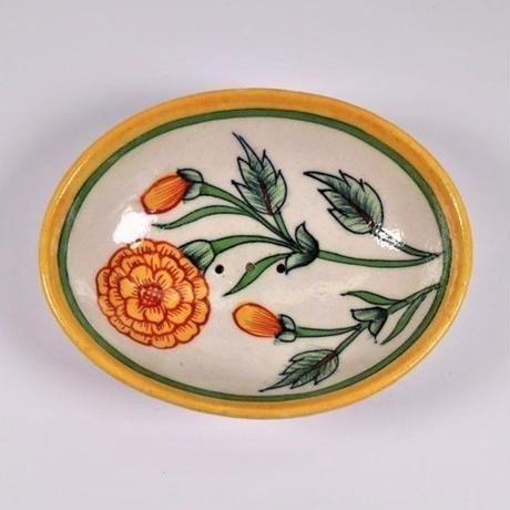 ソープディッシュ (Marigold)BP19-77