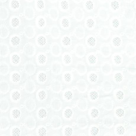 5e4678bb94cf7b66ebe2a76a
