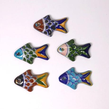 Fish Beads BP19-69