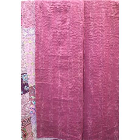 カンバディアカンタスロー(Pink)GP20-MC-05