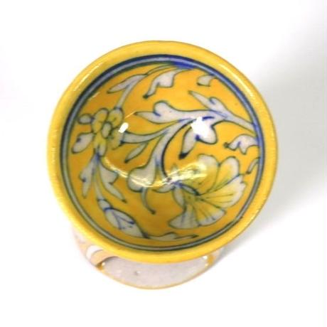 オイルバーナーS(Yellow)BP19-57