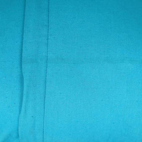 カンバディア クッションカバー(blue)GP20-CC-03