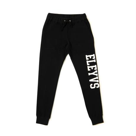 ELEYVS SWEAT PANTS