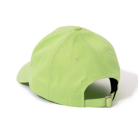 ELEYVS LOW CAP