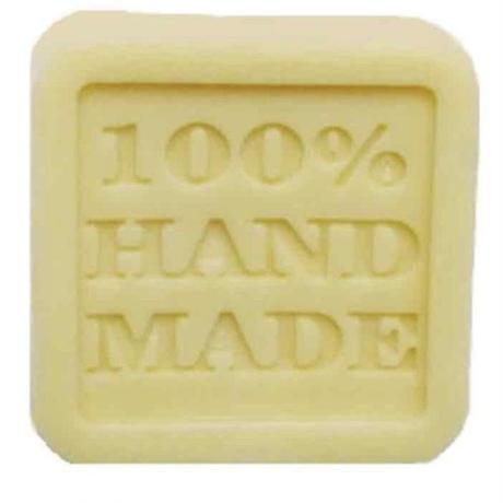 ●シリコンモールド● 100%HandMade ロゴ入り