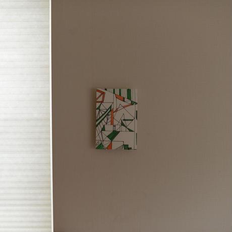 ポストカード(12枚セット)