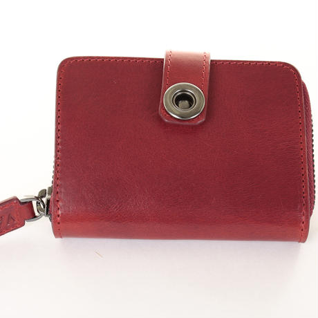 KEY CASE [RED]