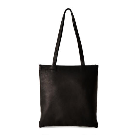 DA20 / DEER LEATHER TOTE
