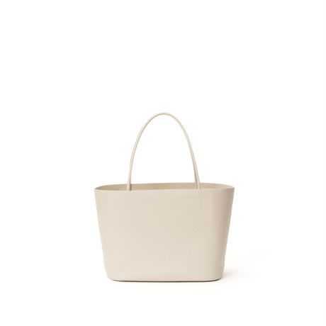 PG18 / PG LEATHER TOTE : S