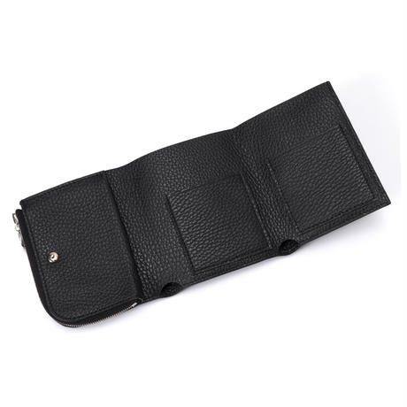 PG15 / PG LEATHER WALLET typeA