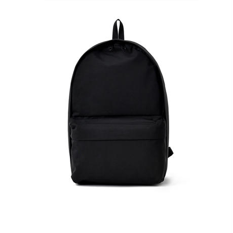 WE10 / WATER PROOF BACKPACK S