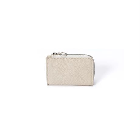 PG13 / PG LEATHER COIN CASE