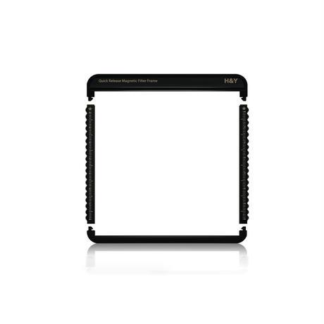 100x100mm クイックリリース・マグネティックフィルターフレーム(100x100mm Quick Release Magnetic Filter Frame)