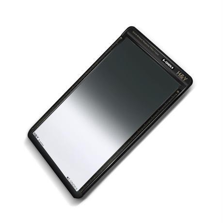 100x150mm K-SeriesソフトGND8 マグネットフレーム付き(100 x 150mm K-Series Soft GND 0.9)