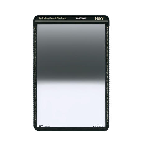 100x150mm K-SeriesリバースGND4 マグネットフレーム付き(100 x 150mm K-Series Reverse GND4 w/ Magnetic Filter Frame)