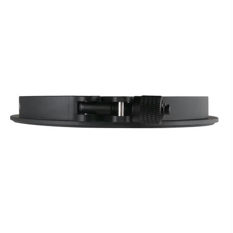 Adapter Ring for Sony FE 14mm F1.8 GM