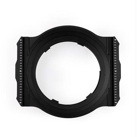 100mm K- Seriesフィルターホルダー for Olympus ED 7-14mm f2.8 PRO Lens