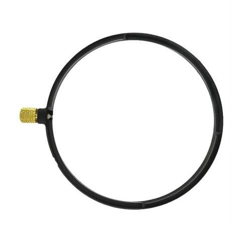 Slim Adapter Ring for NIKKOR Z 14-24mm f/2.8 S