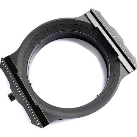 100mm K- Seriesフィルターホルダー for Fujifilm XF8-16mmF2.8 R LM WR