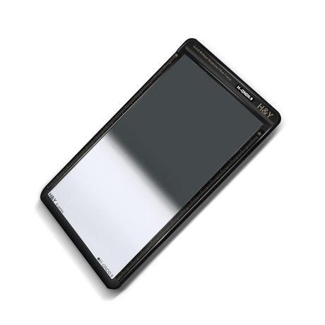 100x150mm K-SeriesハードGND8 マグネットフレーム付き(100 x 150mm K-Series Hard GND8 w/ Magnetic Filter Frame)