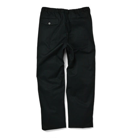 Ventile Lock Trousers