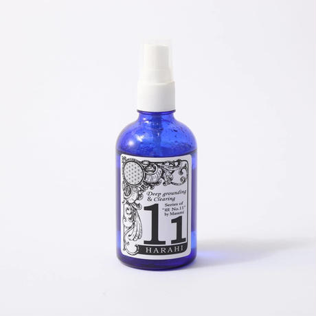 【Series of 祓 No.11】 HARAHI 100ml